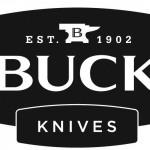 バックナイフの生産年がわかるイヤーマーク
