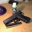 glock17