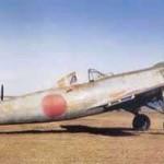 信じられない日本軍の「特攻兵器」