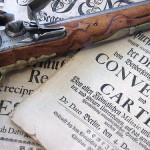 ライフリングの歴史と原理
