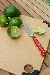 knife2