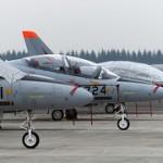 アメリカの軍事力と日本