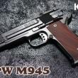 rp_ksc-m945.jpg