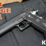 KSC STI EDGE 5.1 system7 レビュー