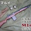 m14-wood