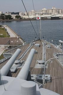 金剛型戦艦の画像 p1_9