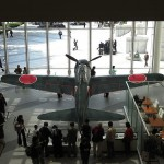 台湾沖海戦の報道問題