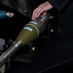 砲弾の進化 – APFSDSとHEAT