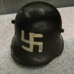 ナチス空軍の新兵器
