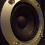 電磁波兵器及び音響兵器(音波兵器)について