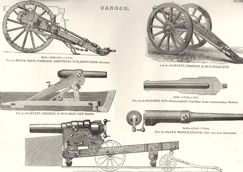 guns-coach-armstrong-12-pounder-fawcett-preston-field-lancaster-clay-1880-151458-p