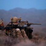 狙撃銃の歴史と進化