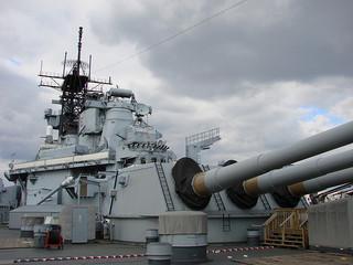 2008-03-16 Camden 072 Battleship USS New Jersey