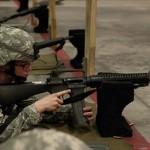 銃器の移り変わり – サブマシンガンからPDWへ