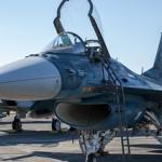 日本の戦闘機開発のこれから