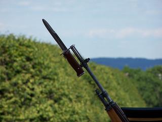 Bayonet3