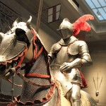 近世以降の騎兵について