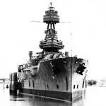 戦闘用船舶の種類と歴史