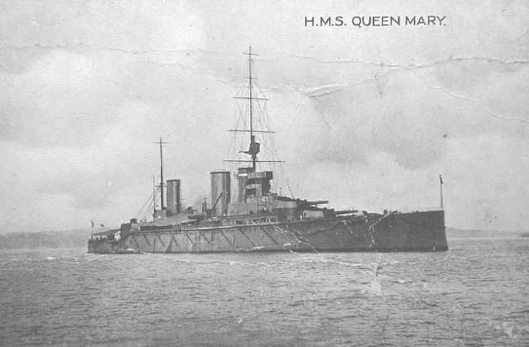 02_hms_queen_mary