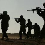 陸軍について