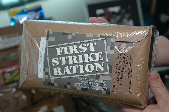 640px-First_Strike_Ration