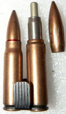 a_sp-3-1