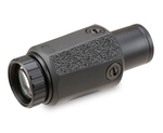 AIMPOINT ドットサイト 3X-C Magnifier