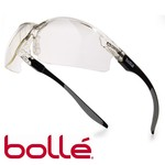 Bolle セーフティーグラス AXIS2 コントラスト 1654118A