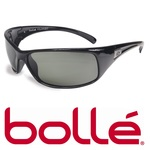 Bolle 偏光サングラス RECOIL