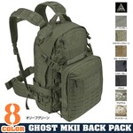 DIRECT ACTION バックパック GHOST MK2 3day 30L