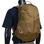 CONDOR バックパック FAIL SAFE PACK  16L