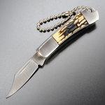 アクセサリーナイフ