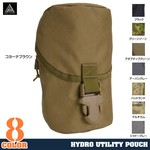 Direct Action ボトルポーチ HYDRO UTILITY POUCH モール対応