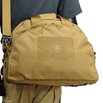BERETTA レンジバッグ Tactical Range Bag 38L MOLLE対応