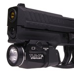 STREAMLIGHT コンパクトウエポンライト TLR-7A FLEX