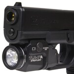 STREAMLIGHT コンパクトウエポンライト TLR-7A