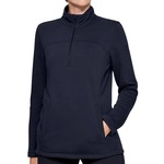 UNDER ARMOUR フリース Tactical Job Fleece 3.0 WOMENS