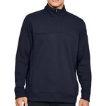 UNDER ARMOUR フリース Tactical Job Fleece 3.0 MENS