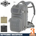 MAXPEDITION リフトコア バックパック