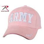 Rothco キャップ ARMY 9485 ピンク