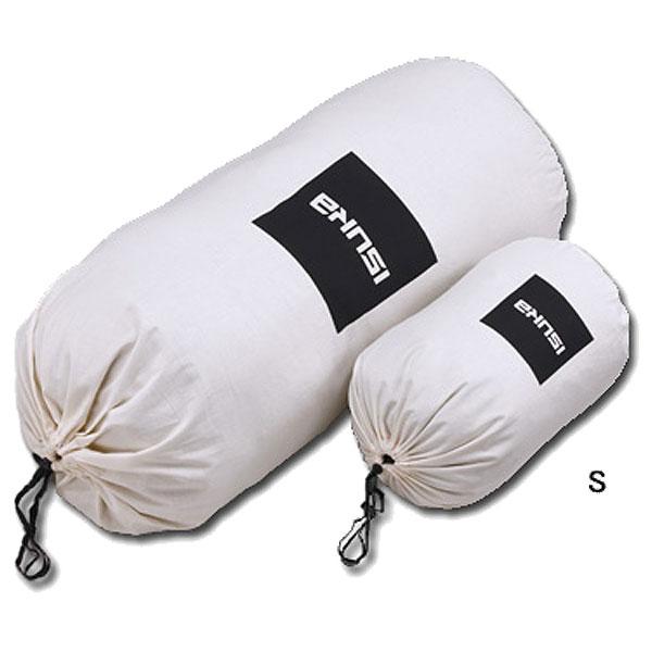 寝袋アクセサリー