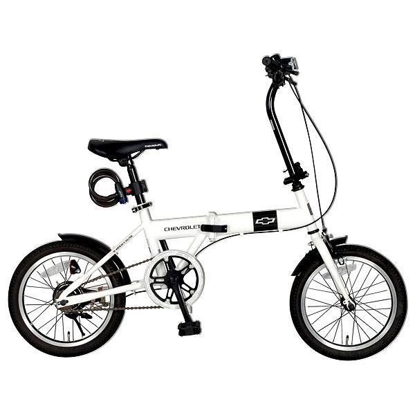 自転車の 子供用自転車 20インチ 人気 : ... 子供用自転車 16インチ 18インチ