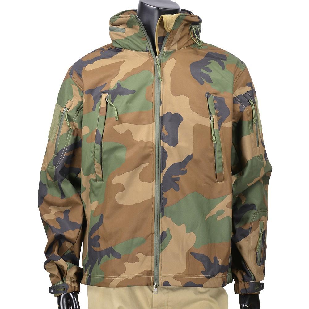 その他のジャケット