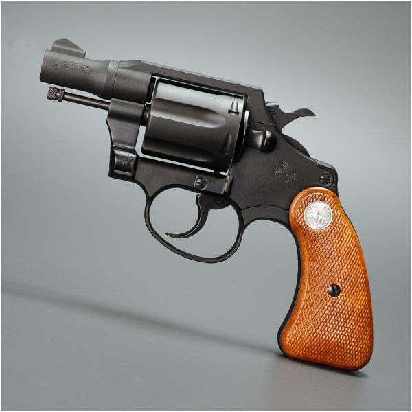 玩具,模型游戏 玩具枪
