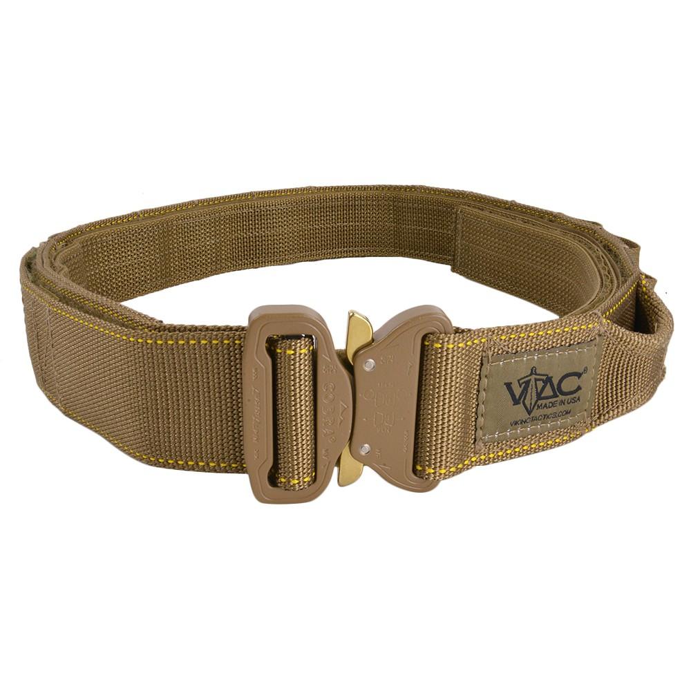 Viking Tactics VTAC RAZE Belt-Multicam-Coyote-Black-All Sizes