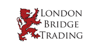 London Bridge Trading