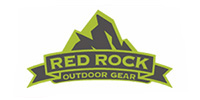 RED ROCK OUTDOOR