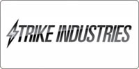 Strike Industries