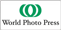 World Photo Press