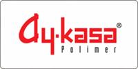 Ay・Kasa
